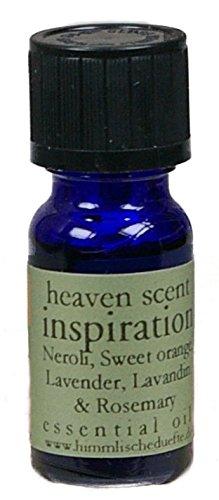 aromal-duftl-inspiration-10-ml-besteht-aus-therischen-duftlen-von-neroli-orange-lavendel-lavandin-un