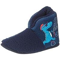 Polaris 82.510939.F PANDUF Erkek Çocuk Moda Ayakkabılar