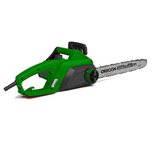 TCK TRE2041 2000 W Electric Chainsaw