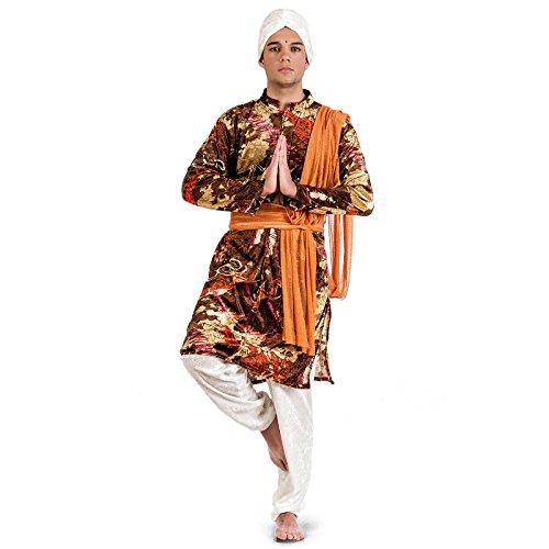 (Kostüm Bollywood Für Männer)