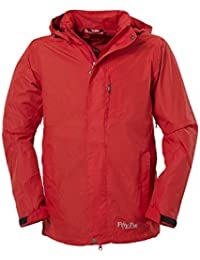 Fifty Five - Chaqueta impermeable - para hombre