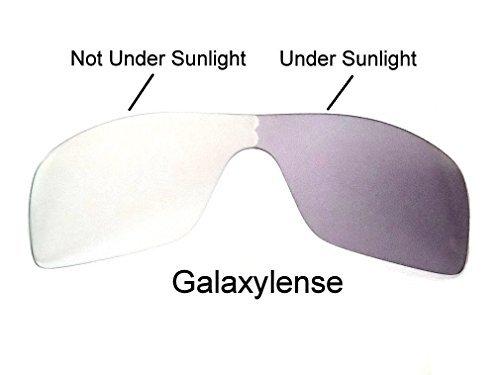galaxylense-occhiali-da-sole-uomo-blu-s