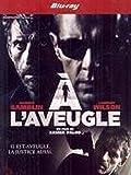 A l'aveugle [Blu-ray] [Import italien]