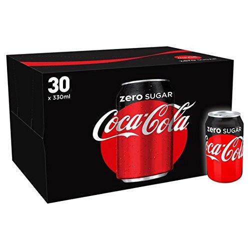 coca-cola-zero-sugar-30-x-330ml