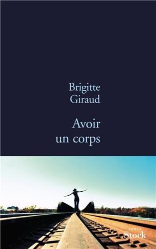 "<a href=""/node/36816"">Avoir un corps</a>"