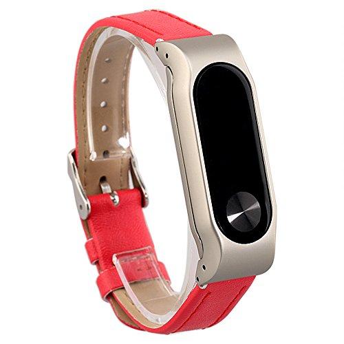 Van+ Xiaomi Mi – Power Wristbands