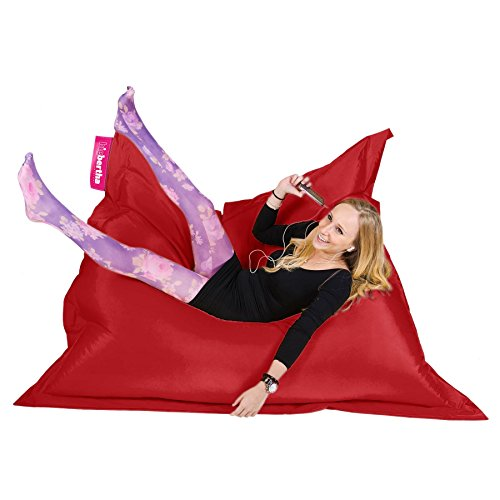 big-bertha-original-xl-red-beanbag-indoor-outdoor-bean-bag-giant-size-great-for-the-garden