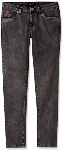 Lee Cooper Women's Slim Jeans