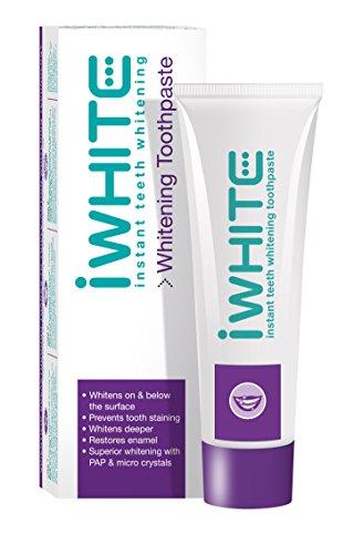 iwhite-pasta-blanqueadora-instanta-75-ml