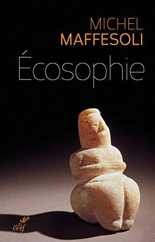 Ecosophie : Une cologie pour notre temps