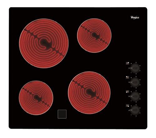 whirlpool-akm9010ne-plaque-plaques-intgr-cramique-verre-cramique-noir-rotatif-en-haut-droite