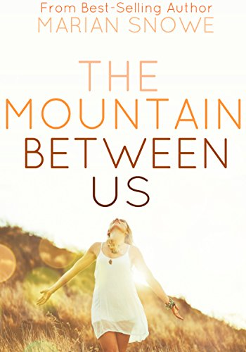 The Mountain Between Us (English Edition)