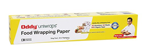Oddy-Uniwraps-Food-Wrapping-Paper-278-mm-x-20-m-White
