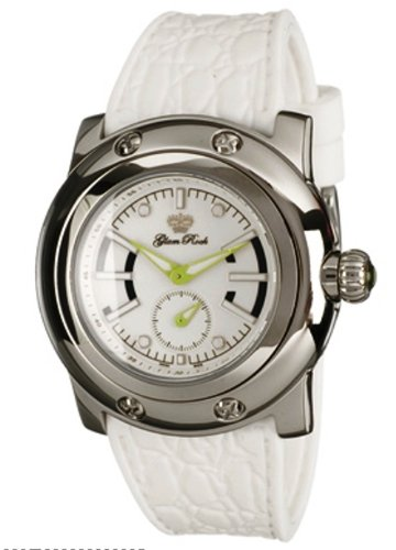 Glam Rock GR30006 Mens Watch