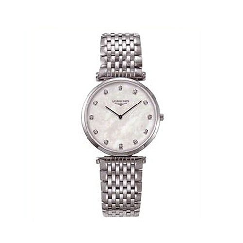 longines-femme-33mm-bracelet-boitier-acier-inoxydable-saphire-quartz-cadran-nacre-montre-l47094876