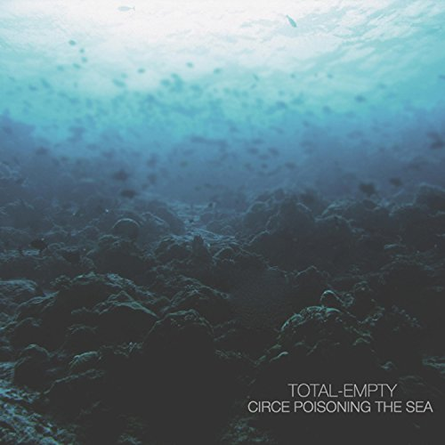 Circe Poisoning the Sea (Alcest Cover)