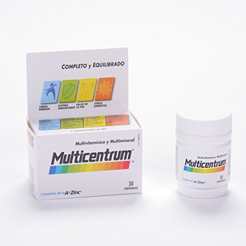 multicentrum-adultos-30-comp