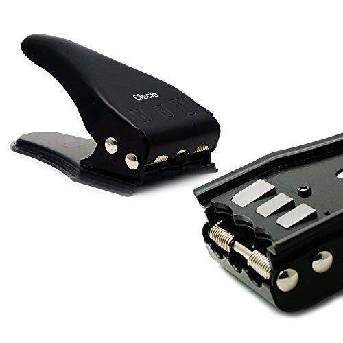 ciscle-sim-card-cutter-sim-micro-nano-3in1-simcutter-sim-nanosim-microsim-cutter-black