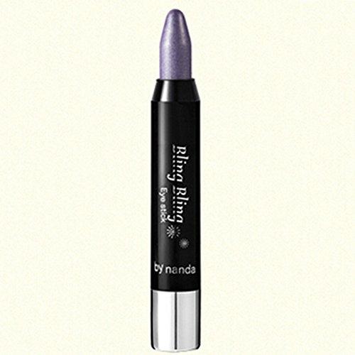 spritech-tm-professionale-trucco-ombretto-eyeliner-labbra-penna-strumento-di-bellezza-dorato