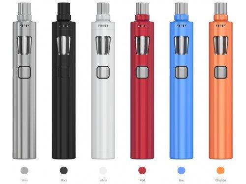 eGo AIO Pro C (All-In-One) E-Zigaretten Set von InnoCigs – produced by Joyetech