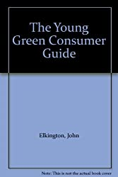 The Young Green Consumer Guide