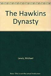 The Hawkins Dynasty
