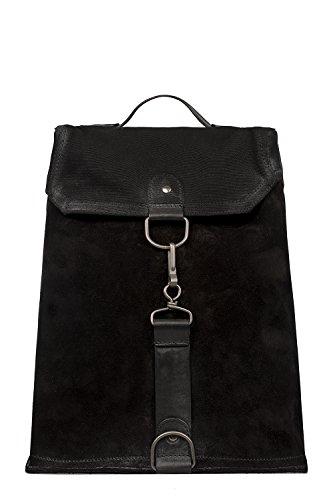 maison-margiela-mens-s55wa0012sy0258900-black-leather-backpack