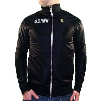 G-star Raw - Veste - Homme - So Souad - Noir