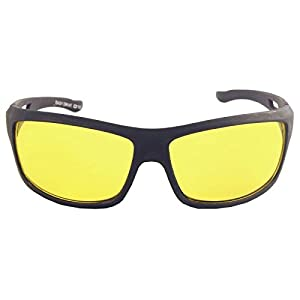 Night Drive Make Driving Easy Day & Night HD Vision Goggles Anti-Glare Polarized Sunglasses Men/Women Driving Glasses Sun Glasses UV Protection car Drivers