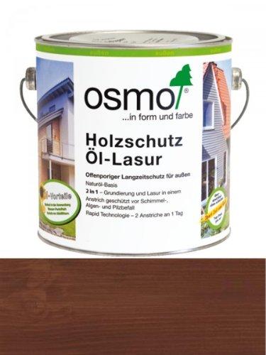 osmo-holzschutz-ol-lasur-25-liter-palisander-727