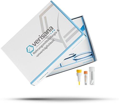allergie-test-auf-nahrungsmittel-lgg4-screening-und-lge-labortest-nahrungsmittelallergien-bspgluten-