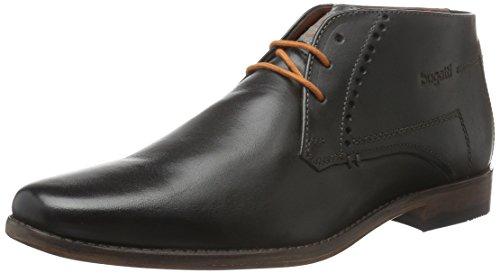 bugatti-mens-311130021000-ankle-boots-black-schwarz-1000schwarz-1000-8-uk