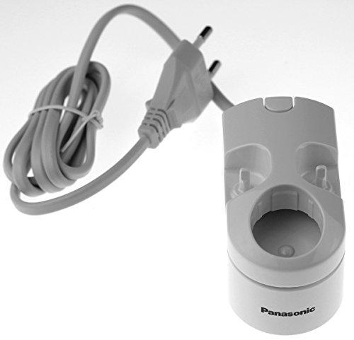 Original Panasonic EW1031CRB8W Ladestation für EW1031 Zahnbürste