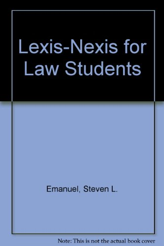 lexis-nexis-for-law-students