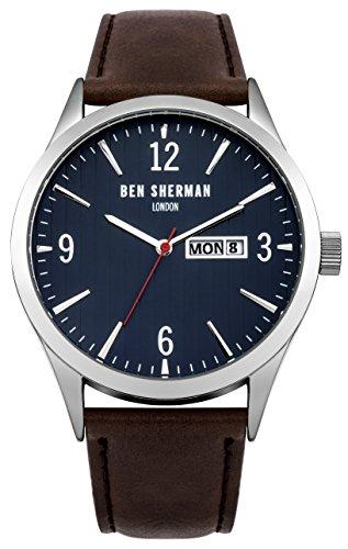 ben-sherman-herren-armbanduhr-analog-quarz-wb053br