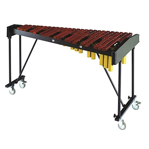 Percussion Plus Xylophon mit 3,5 Octaven