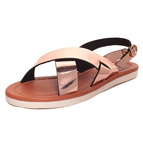 Klaur Melbourne Stylish Women Shoes/Sandals/Sneaker/Boots/Block Heels