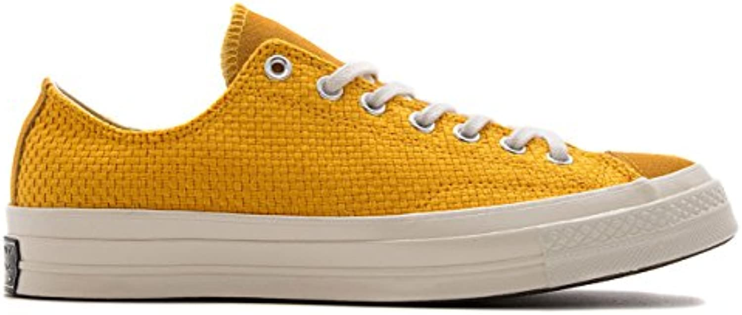 Converse Herren All Star 70 OX University Gold