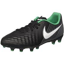 Amazon.es  botas de futbol nike magista 4ad6d5513f329