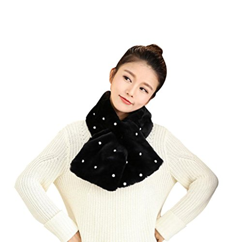 feitong-thickened-women-warm-winter-faux-fur-plush-scarf-lady-girls-scarves-gift-black