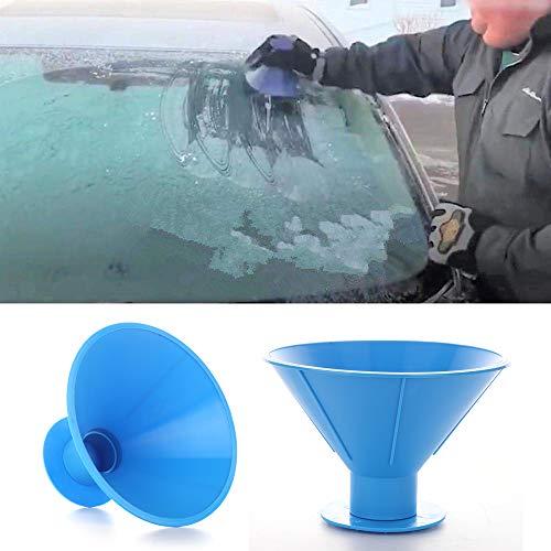 Raschietto-per-Il-Parabrezza-Multi-Function-Car-Fueling-Funnel-Tergicristalli