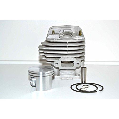 Cilindro pistone per motosega Stihl 026 MS260