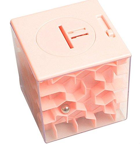 304 x 216 x 130-220 mm ProgressPack Premium PP K14.04 Caja de env/ío cart/ón ondulado DIN A4 10 unidades color marr/ón