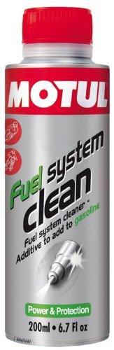 fuel-system-clean-moto-motul