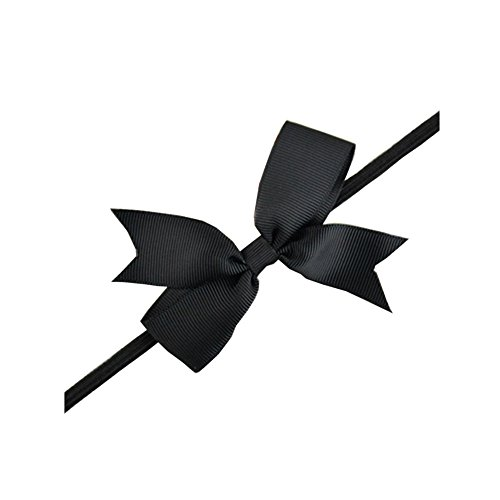 Cheveux Band Head Hair Bows de Surker 1 pcs b¨¦b¨¦ Kid b¨¦b¨¦ Bandeau Little Girls Wear