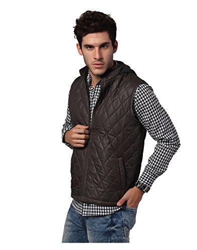 Yepme Men's Blended Jackets