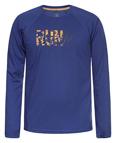 li-ning-camiseta-jamie-para-hombre-otono-invierno-hombre-color-azul-tamano-xl