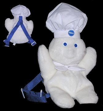 pillsbury-doughboy-kids-back-pack-hard-to-find-by-pillsbury