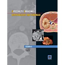 Specialty Imaging. Hepatobiliary And Pancreas