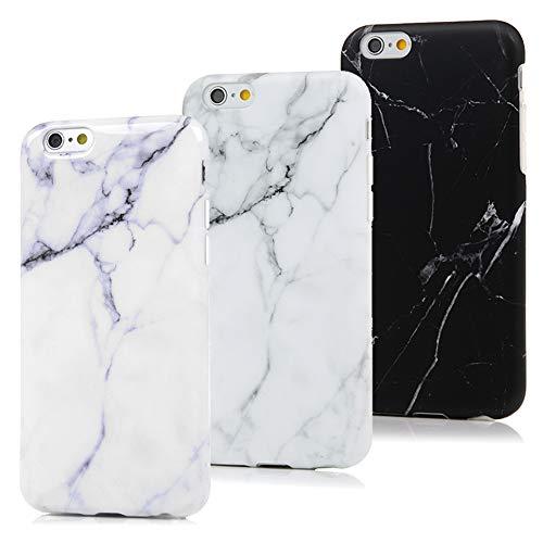 Coque iPhone 6 Plus,Coque iPhone 6S Plus Antichoc,Paillette Etui pour iPhone 6S Plus Brillant Glitter Paillettes Full Body Cover TPU Silicone Dur PC Hybrid Protection Anti Scratch Etui,Or